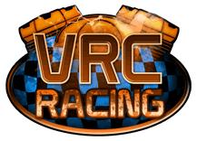 VRC-Racing Custom Bikes